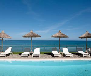 metohi kindelis in crete jacoline 39 s small hotels in greece. Black Bedroom Furniture Sets. Home Design Ideas