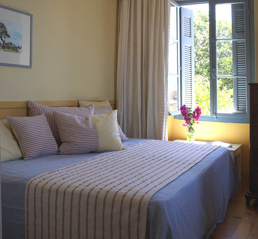 Sto rolo holidays in poros jacoline 39 s small hotels in for Charming small hotels