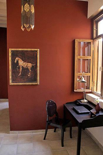 Alcanea in chania jacoline 39 s small hotels in greece for Historic boutique hotel