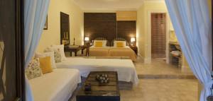 Pelecas corfu greece hotel