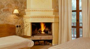 Hotel Helydorea