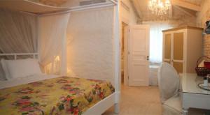 Lefkada luxury hotel