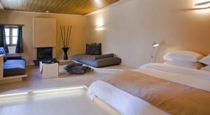 Kipi Hotel