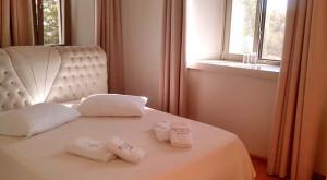 Best hotel Portaria