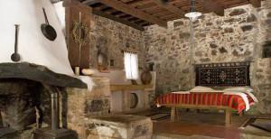Crete ecotourism