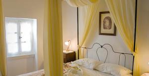 Kythira Hotel