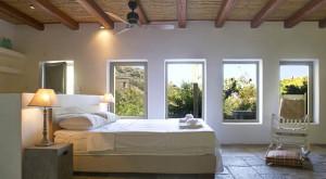 Andros beach hotel