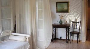Lefkada luxury holidays
