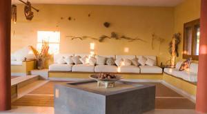 Villa Panormos Crete Greece